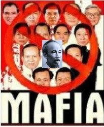 Mafia VC