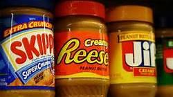 peanut-3