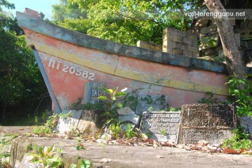 A-Pulau Bidong_visit