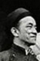 Cụ Nguyễn-văn-Tố (chụp trước 'Cách mệnh' 1945)