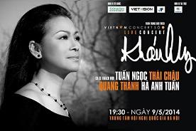 liveshow-KL-live-concert