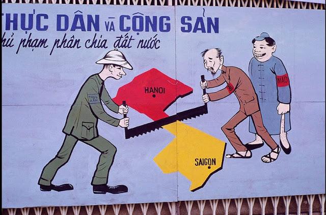 Image result for Hiệp định Genève (20-7-1954)