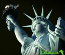 liberty-statue2