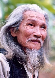 Thi sĩ Hữu Loan