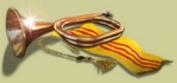 bugle2
