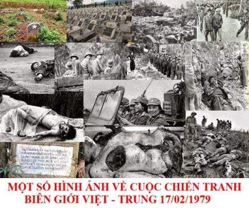 Viet_TC ngày 17-02-79