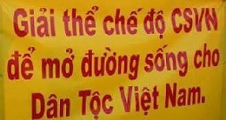 Đọc lại một lời phán xét: 'Đảng không làm được cái gì hay cho đất nước' | tunhan