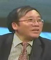Trần Đăng Khoa, hình Internet -posted by tunhan