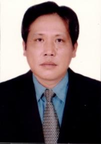 Tổng LS - V Hai Nam