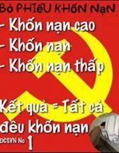 Khẩu hiệu lấy trên Internet- posted by tunhan