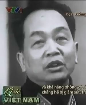 VoNg Giap