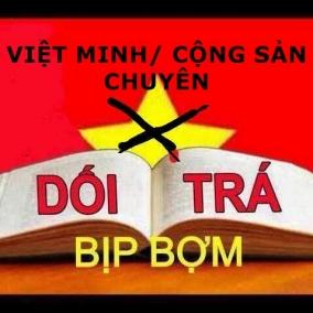 doi-trá 2
