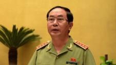 TĐ Quang