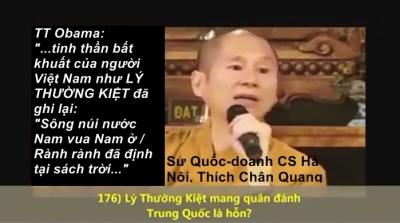 Danhngon Thich Chan Quang 2