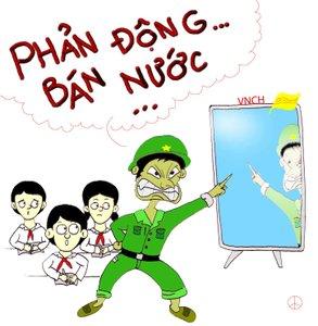 2016-1-phan-dong-ban-nuoc