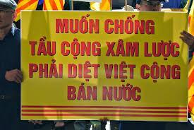 chong-tau-diet-vc