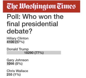 trump%202