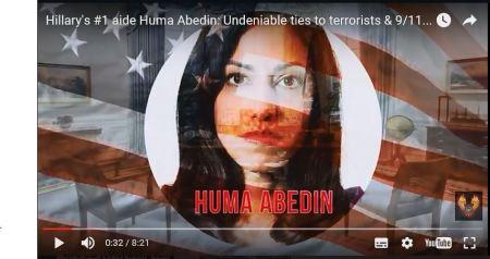 abedin-huma