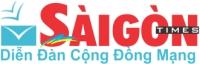 huunguyen_saigon_logo