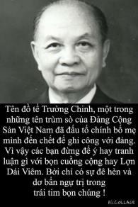 dang-xuong-khu