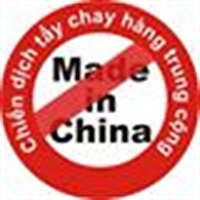 made-in-china-2