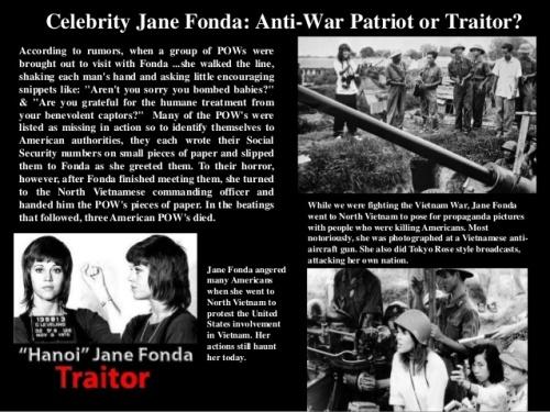 A-Fonda-hogans-history-cold-war-kennedy-to-vietnam-war-51-638