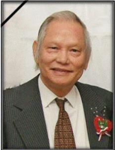 A-A Nguyen Minh Can