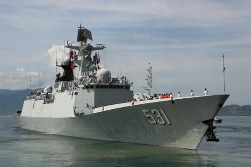 1A- Xiang Tan 531