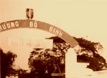 congtruong-TĐ